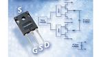 600-V-GaN-Transistor im TO-247-Gehäuse