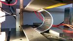 Biegsames Solarzellenmodul - Prototyp vorgestellt
