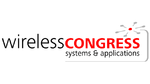 Wireless Congress: Systems & Applications 2015