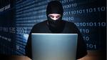 Cyberattacken bedrohen Unternehmen
