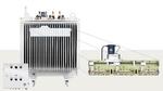 Maschinenfabrik Reinhausen: RONT mit erweiterte Regelalgorithmen