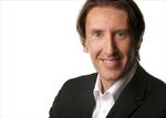 Stefan Hofmann, Deputy Country Manager und UC-Experte von Interoute Germany & Austria