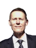 Hans Göttlinger, Country Head Germany, Tata Communications