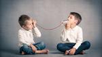 Wie Teenager heutzutage kommunizieren