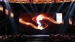 Nominierte für Hermes Award 2015 stehen fest