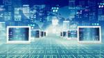 Elektroindustrie treibt die Digitalisierung