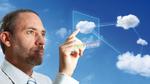 Vernetzung der Cloud