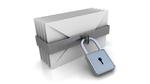 Unternehmens-E-Mails auf mobilen Geräten sichern