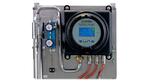 Gas- und Biomethan-Feuchteanalysator von Michell Instruments