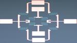 Revolutionäres Herstellungsverfahren für Magnetsensoren