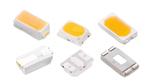 Würth baut LED-Portfolio aus