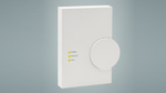 Homematic - eine Plattform für viele Smart-Home-Lösungen