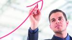Steigende Nachfrage im Markt für Mess- und Prüfgeräte