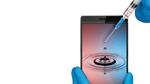 Ericsson beschleunigt LTE mit 5G-Konzept