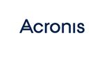 Acronis bietet Resellern einen einfachen und sicheren Weg in die Cloud