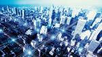 Das IoT braucht umfassende Datenanalysen