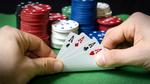 Pokern beim Gehaltswunsch?