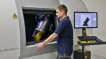 3D-CT zur Analyse defekter Akkus