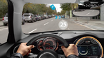 Sicherheit bei vernetzten Fahrzeugen