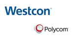 Westcon kooperiert mit Polycom jetzt auch in Deutschland