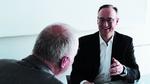 Infineons 300-mm-Dünnwafer-Projekt in Dresden läuft nach Plan