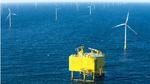 Siemens übergibt 864-MW-Netzanbindung an TenneT