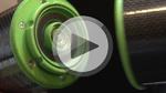 Batterietechnologien im Öko-Vergleich