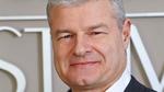 Mats Ullström wird COO bei IAR