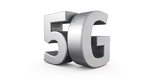 5G heißt Veränderung
