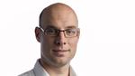 Schweizer Customer-Interactions-Spezialist adressiert Deutschland