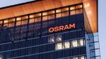 Osram senkt Jahresprognose vorzeitig