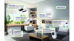 Consumer-Markt: IoT und Industrie 4.0 geben neuen Schub