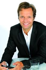 Dr. Wald Siskens, EnOcean