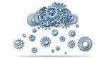Wie nutzt die Fertigungsindustrie die Cloud?