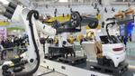 IT und Automatisierung raufen sich zusammen