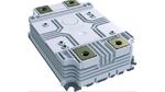 Infineon Technologies stellt neue High-Power IGBT-Plattform vor