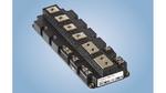 »IGBT5« mit Aufbau- und Verbindungstechnik ».XT« vereint