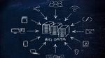 Datenanalysen - nicht immer mit gewünschten Ergebnissen
