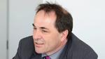 Christian Blersch, E.E.P.D.: »Den Kunden reicht ein BSP nicht, sie wollen ein fertig konfiguriertes System mit Patches.«