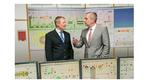 595 MW Gasturbine in Düsseldorf besteht Testlauf