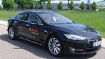 """Tesla: Treibt die """"Kultfirma"""" aus Kalifornien die Auto-Branche tatsächlich vor sich her?"""