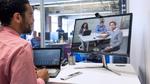 Nutzerakzeptanz am Arbeitsplatz der Zukunft