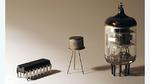 Die Evolution analoger Schaltkreise