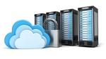OVHcloud steigt mit IBM in Storage-as-a-Service ein