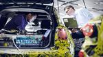 IT-Fachkräfte lieben BMW