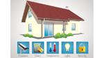 Smart-Home-Trends auf der CES