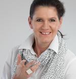 Regina Dettmer, Marketingmanagerin bei Auerswald