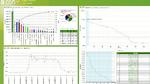 Energiemanagement: Kleiner Aufwand – enorme Einsparungen