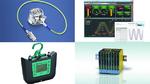 Produkte rund um die Prozesstechnik