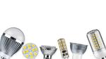 So viel können Unternehmen bei der Umstellung auf LED sparen